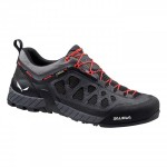 Cipele MS FIRETAIL 3 GTX