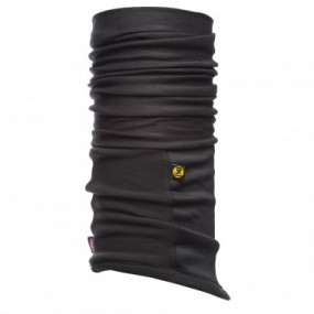 Buff windproof BLACK