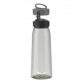 Boca RUNNER BOTTLE 1,0 L