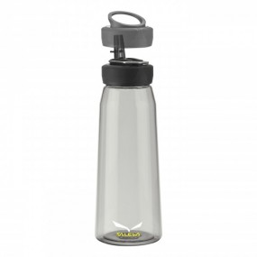 Boca RUNNER BOTTLE 0,5L