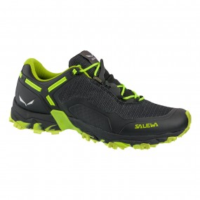 Cipele SPEED BEAT GORE-TEX® M