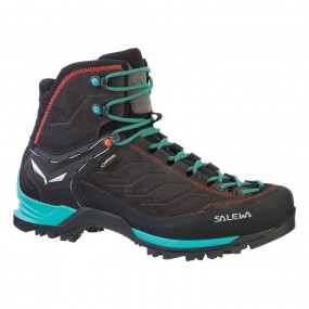 CIPELE MOUNTAIN TRAINER MID GORE-TEX® W
