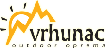 Vrhunac - Vrhunska Outdoor Oprema